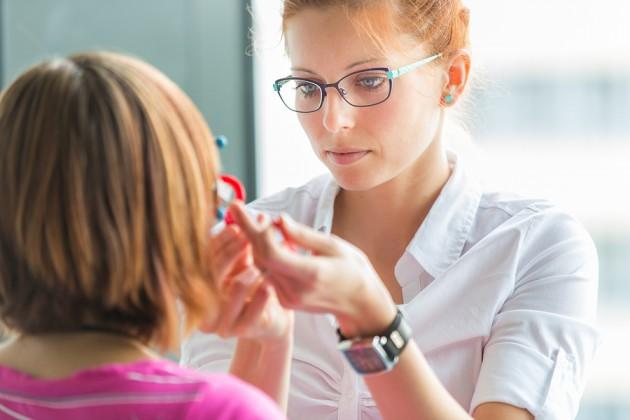 Глазное давление при беременности: где грань между нормой и патологией?