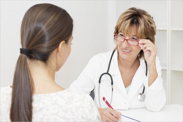 Какой уровень ХГч при внематочной беременности?