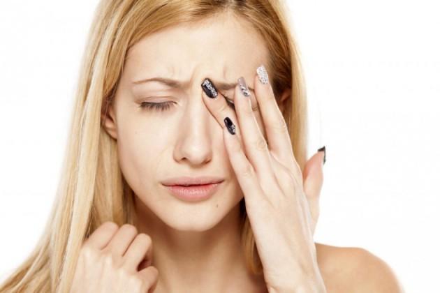 Беременность и роды при дистрофии сетчатки глаза – есть ли опасность?
