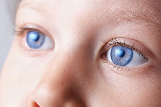 Планирование и ведение беременности при катаракте