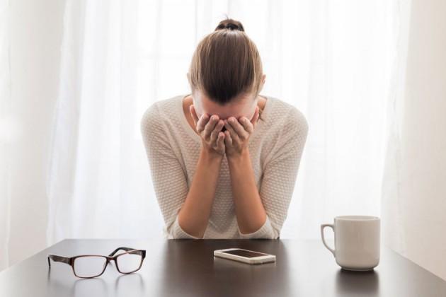 Можно ли принимать антидепрессанты при ГВ?
