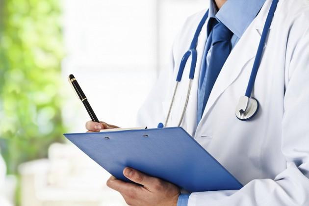 Врожденная миопатия у детей: что нужно знать