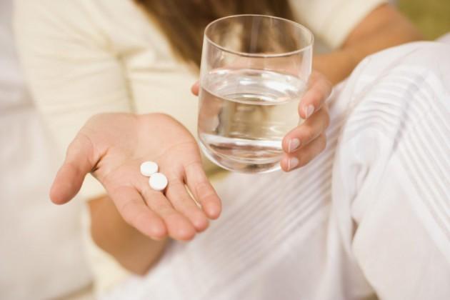 Как могут измениться месячные после приема антибиотиков?