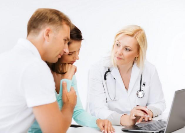 Уровень пролактина при планировании беременности