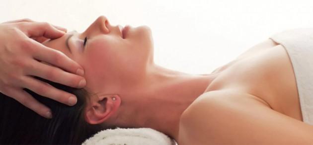 Что такое остеопатия и когда она нужна?