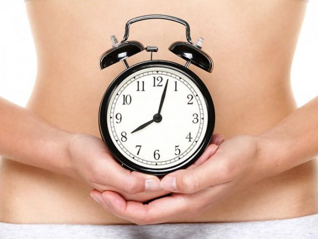 Ранний климакс у женщин – причины и последствия его развития