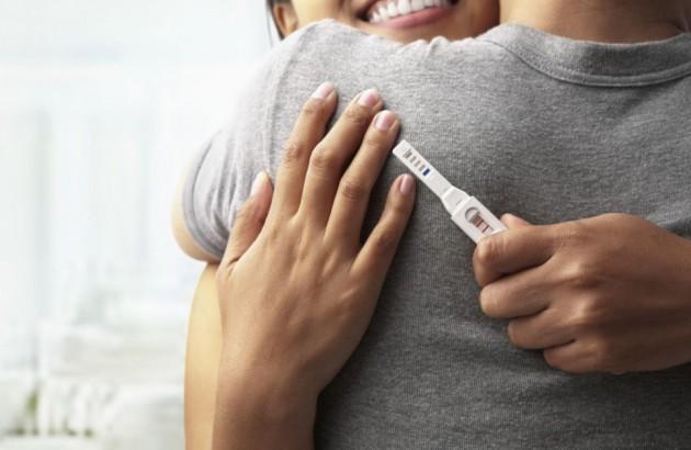 Волчаночный антикоагулянт при планировании беременности: нужно ли его проверять?