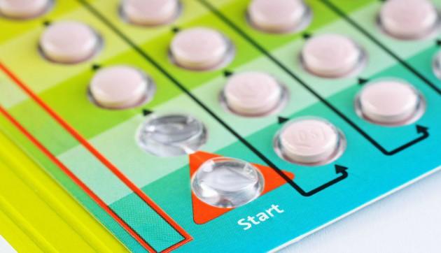 Свертываемость крови и контрацептивы: на что обратить внимание