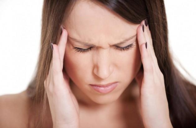 Остеопат при головокружении: эффективен или нет?
