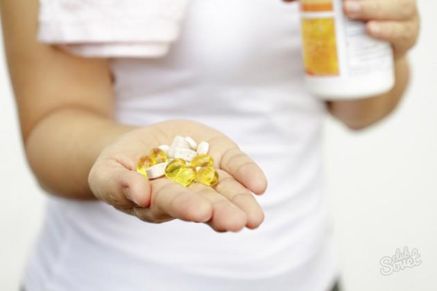 Фемибион при планировании беременности для женщин и мужчин