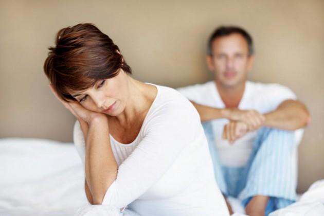 Ярина при климаксе - лечебный эффект и схема приема