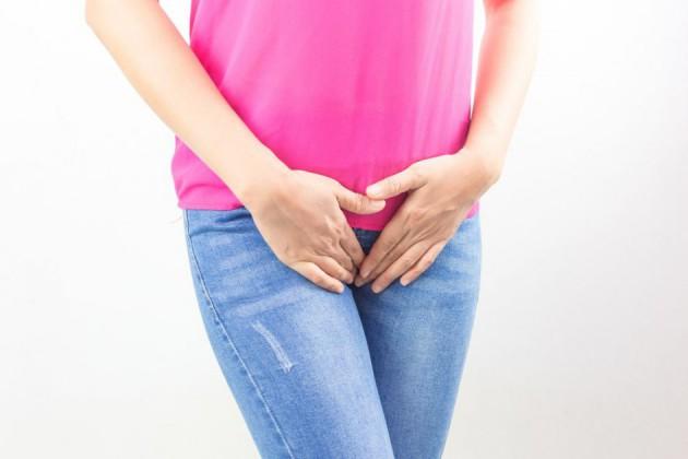 Оранжевые выделения при беременности - это патология?