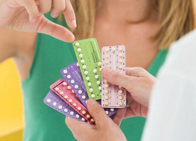Таблетки Новинет для надежной контрацепции