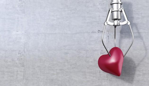 Колет сердце при беременности: стоит ли беспокоиться?