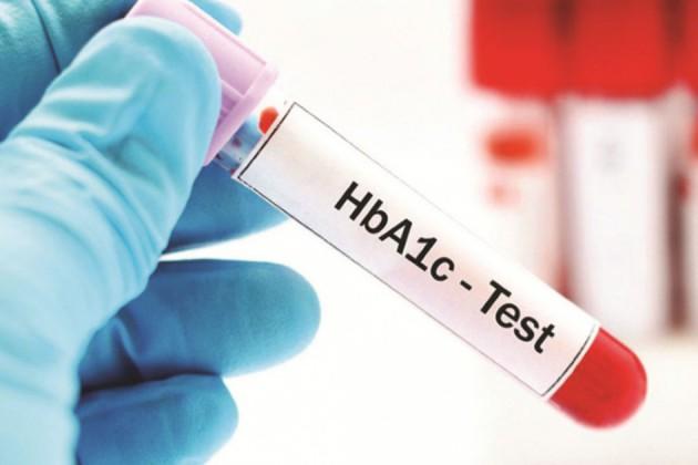 Гликозилированный гемоглобин при беременности: о чем он говорит