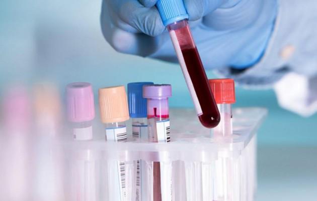 Эритроциты в крови при беременности: что важно знать?