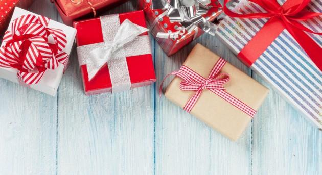 Что подарить мужчине на день рождения на 55 лет: свежие идеи