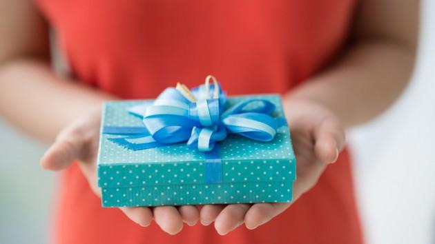 Что подарить мужчине на день рождения на 30 лет - выбираем нужный подарок