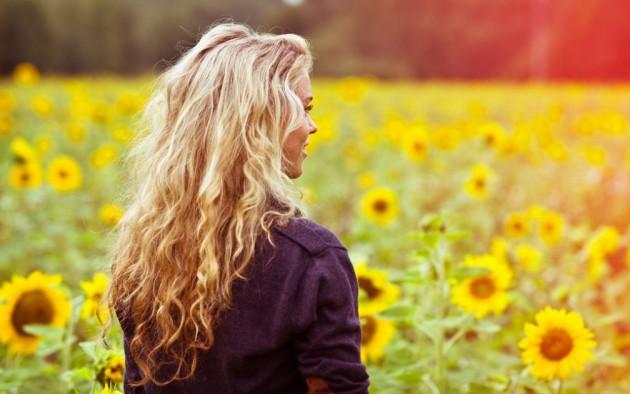 Прогестерон и фолликулярная фаза