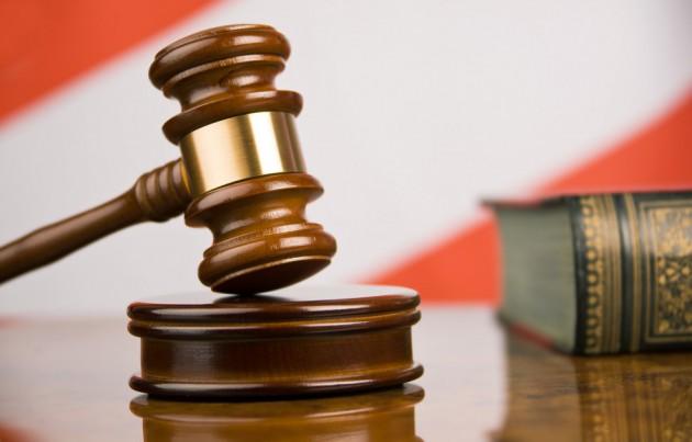 Рассмотрение судом дел об усыновлении ребенка
