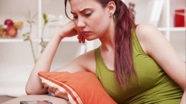 Антимюллеров гормон повышен: причины, последствия и лечение