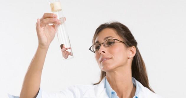 Антимюллеров гормон и ЭКО