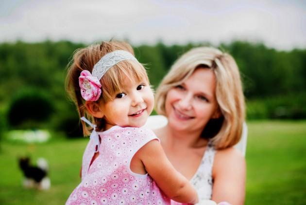 Как уберечь дочь от опасностей?