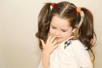 Как помочь ребенку развить уверенность в себе?