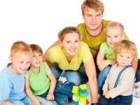 Важность родительской поддержки