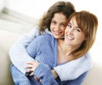 Правила общения с ребенком