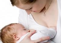 Грудное вскармливание недоношенных детей