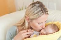 Уход за недоношенным ребенком после выписки из роддома
