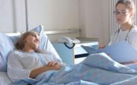 Плановое кесарево сечение: что нужно знать