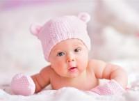 Главная задача мамы при рождении малыша