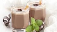 Можно ли пить какао при беременности?