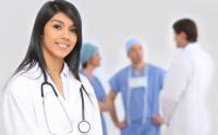 ЭКО при эндометриозе: будет ли результат?