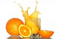 Можно ли беременным есть апельсины?