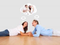 Рекомендации парам, планирующим беременность