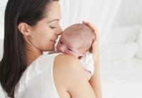 Лечение и профилактика запора у новорожденных и грудничков