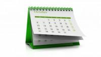 Короткий и длинный протоколы ЭКО по дням