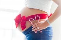 Плацента: все, что нужно знать о ней будущей маме