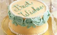 Простые рецепты праздничного торта на день рождения малыша