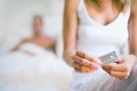 Постинор и Эскапел - препараты SOS-контрацепции