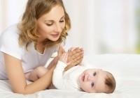 10 правил счастливой мамы