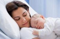 Аллергический дерматит у новорожденных и грудничков