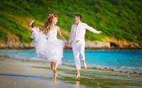 Медовый месяц для влюбленных. Почему его называют медовым?