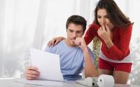 Топ – 7 главных ошибок при подготовке к свадьбе