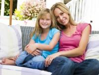 Ребенок и ответственность