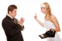 Бюджетная свадьба: как сэкономить на самом важном дне и возможно ли это?