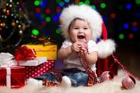 Как устроить чудеса для ребенка в новый год?